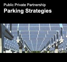 Parking Strategies