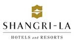 Shangri-La Hotels and TOD Development: Asia Region