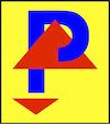 ParkAsia