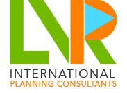 LVR International