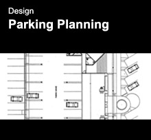 Design - Parking Planning
